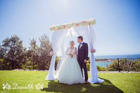 How To Become Wedding Planner How To Become A Wedding Planner Circle Of Love