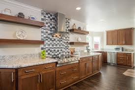 kitchen creative kitchen renovation financing decor modern on