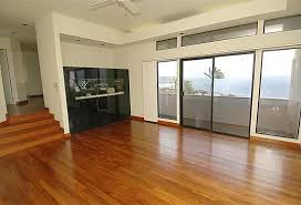 hardwood floors hawaii honolulu