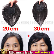 hair toppers for women new women real human toupee hair extansion lace hair piece top