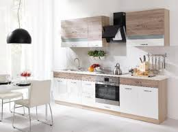 kitchen set furniture kitchen set econo a cheaper low price b a eu