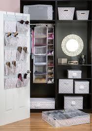 closet under bed macbeth collection closet candie fabric underbed storage reviews