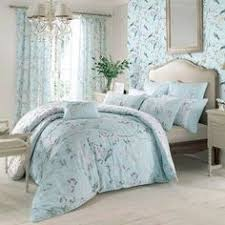 Duck Egg Bedroom Ideas Carrying On The Duck Egg And Bird Theme For My Bedroom So Pretty