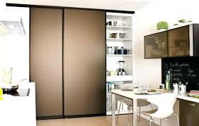 placard de rangement cuisine placard de rangement cuisine agrandir une grande armoire coulissante
