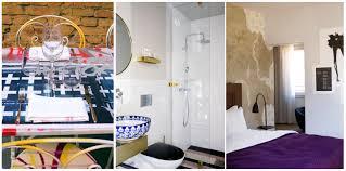 design hotel stockholm stockholm style swedish hotel design tlmagazine