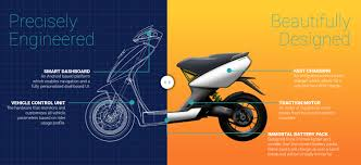 2 young engineers are changing the future of electric scooters