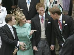 where does prince charles live who is prince harry and william s sister metdaan