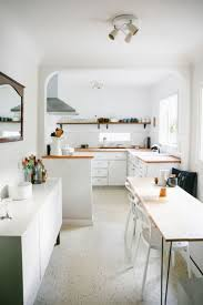 1268 best renovation images on pinterest kitchen architecture
