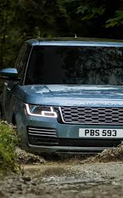 range rover wallpaper hd for iphone range rover autobiography 2017 download free 100 pure hd