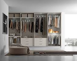 fabulous walk in closets to make your mornings a lot more organized