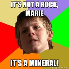 Hank Meme Breaking Bad - maybe a slight misuse of the meme but rewatching breaking bad this