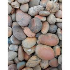 Landscape Rock Phoenix by How Much Does A Landscape Rock And Installation Cost In Phoenix Az