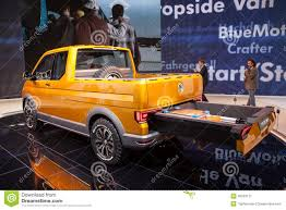 volkswagen truck concept new vw t5 tristar syncro editorial photo image of stand 45023171