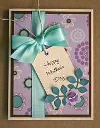 mothers day handmade cards most new collection 9