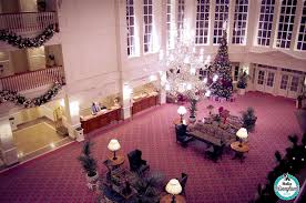 chambre hotel disney hello disneyland le n 1 sur disneyland disneyland