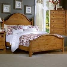 Vaughan Bassett Cottage Collection Foter - Discontinued vaughan bassett bedroom furniture