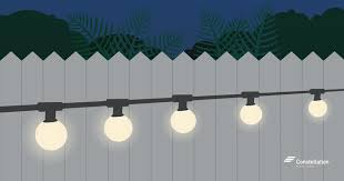 Best Outdoor Solar Lights - best outdoor solar lights