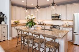 Design House Kitchen Savage Md Walden Woods Townhomes For Sale In Laurel Md M I Homes