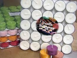 how long do tea lights burn country light long lasting soy tea lights tea candles heavily