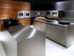 modern kitchen island caruba info island granite island cupboard designs impressive modern design ideas with of impressive modern kitchen island modern