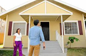 supply of new homes for sale remains extremely low latimes