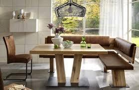 esszimmer moebel esszimmermöbel möbel letz ihr einrichtungsexperte