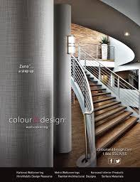 interior design cool koroseal interior products home decor interior design cool koroseal interior products home decor interior exterior creative at koroseal interior products