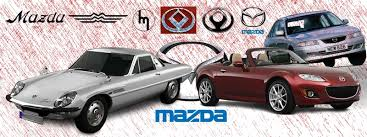 mazda colour codes
