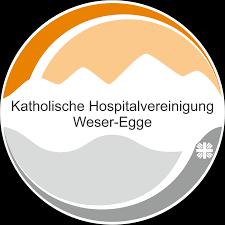 Reha Zentrum Bad Driburg Katholische Hospitalvereinigung Weser Egge Ggmbh