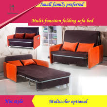 folding mattress sofa compare prices on folding bed sofa online shopping buy low price
