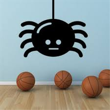 decorations basketball bedroom ideas soccer wall decor minion bedroom ideas sports themed room ideas basketball room decor