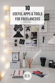 best 25 freelance graphic design ideas on pinterest freelance