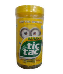 where to buy minion tic tacs tic tac minions buy tic tac minions at best prices in india