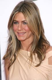 hair styles brown on botton and blond on top pictures of it how to ask for the right hair color at the salon 14 celebrity