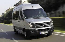 volkswagen new van 12 seater volkswagen van india 12 seater volkswagen crafter hire