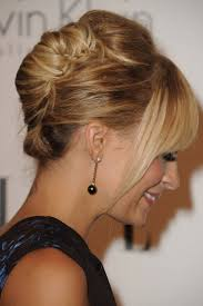 twisted sombre hair 31 best hair by amanda at studioq images on pinterest amanda