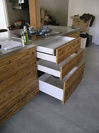 cuisine vieux bois cuisines cuisine vieux bois