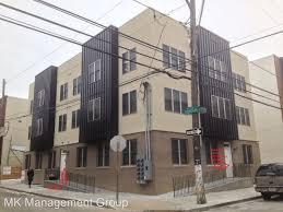apartment apartments near temple interior design for home