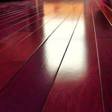 chicago hardwood floors wood flooring refinishing in chicago