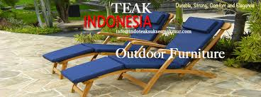 High Quality Patio Furniture Teak Garden Furniture Manufacturer High Quality Patio Furniture