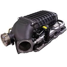2014 dodge charger supercharger magnuson supercharger kit dodge challenger 6 4l srt8 2011 2014