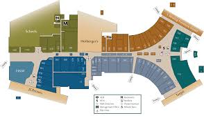 Westfield Mall San Jose Map by Mall Directory Kirkwood Mall