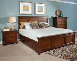 Broyhill Dining Room Sets Bedroom Design Amazing French Bedroom Furniture Broyhill Bedroom