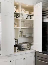 Kitchen Cabinets New York Kitchen Remodeling Design New York City 277 Kitchen Ideas