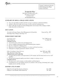 sample travel agent resume cover letter hotel front desk resume hotel front desk resume cover letter front desk resume sample job and template clerk samplehotel front desk resume extra medium