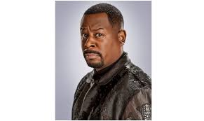 Martin Lawrence Meme - martin lawrence coming to dr phillips center for the performing arts
