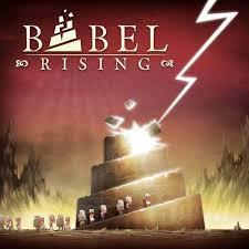 babel rising cd key digital download best price