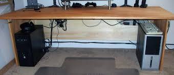Piranha Corner Computer Desk Large Computer Desk Large Corner Computer Desk Newest Large Corner