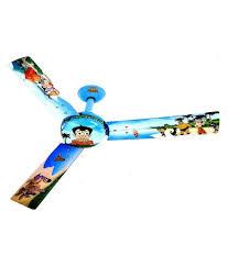 usha lexus furniture usha fans buy usha fans at best prices on snapdeal