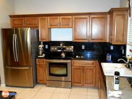kitchen cabinets lighthouse point fl 33060 cabinet refacing